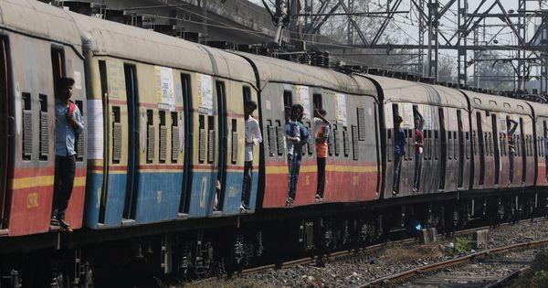अब रेलवे की भर्ती प्रक्रिया सिर्फ छह महीने में पूरी हुआ करेगी