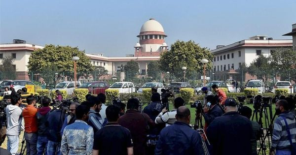 The Daily Fix: Supreme Court should permit the Shopian investigation to move forward