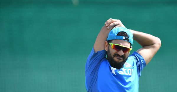 BCCI not pleased after Yuvraj Singh opts for Yo-Yo test training over Ranji Trophy