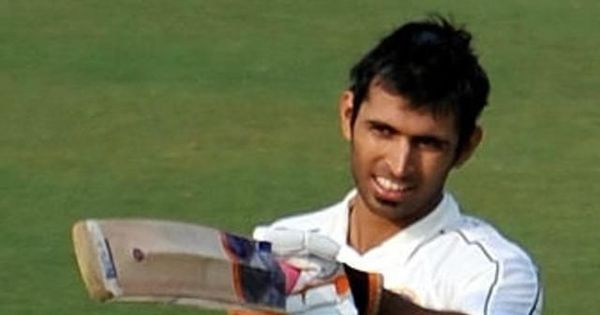 Ranji Trophy: Mumbai drop all-rounder Abhishek Nayar ahead of must-win game against Tripura