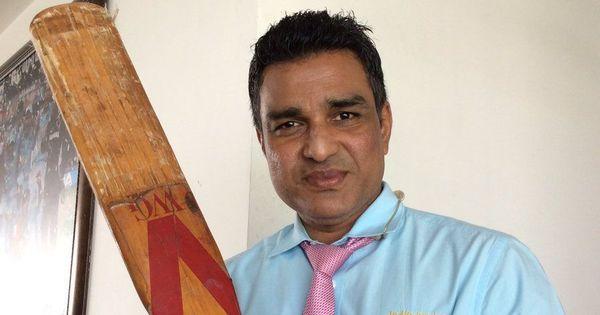 'India need bowling superstar': Sanjay Manjrekar feels Bumrah, Bhuvneshwar slowly changing trend