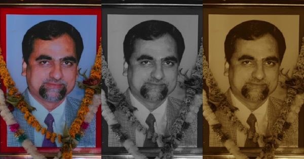 Loya verdict: Congress says it is a 'sad day', while BJP accuses it of 'politicising judiciary'