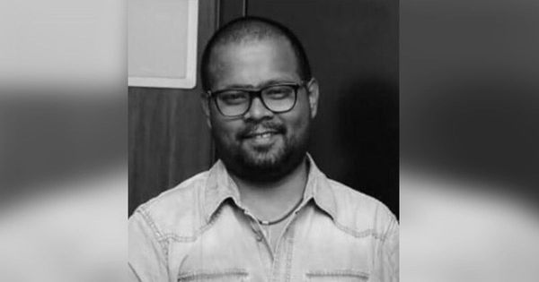 After Tamil producer commits suicide, film industry speaks up about the clout of loan sharks