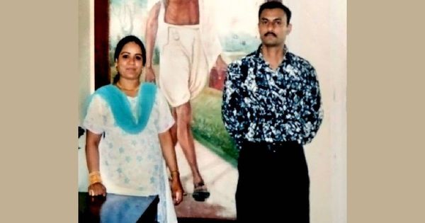 Sohrabuddin Sheikh encounter: CBI says it will not challenge discharge of senior police officers