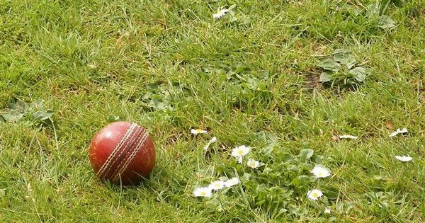Nagaland all out for 2 in 17 overs – this just happened in the Women's U-19 One-Day League