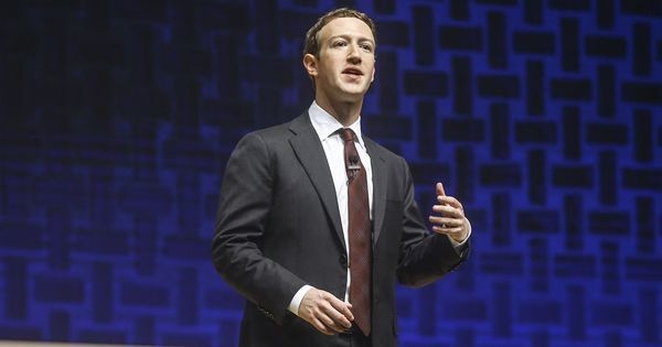 Facebook warns users that on-going investigations may expose more privacy breaches