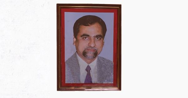 Video: Why the death of CBI judge Brijgopal Harkishan Loya must be investigated