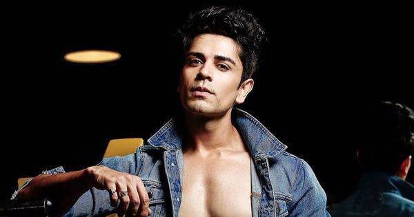 Mumbai: TV actor Piyush Sahdev arrested on rape charges, sent to police custody