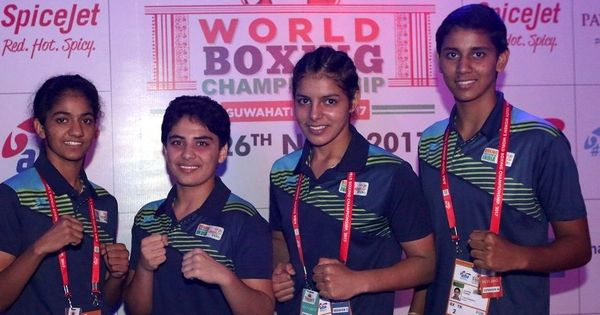 Haryana's Boxing Youth Worlds medallists will be rewarded with one Indian breed cow: BJP minister