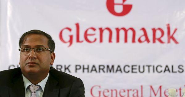 US drug regulator says Glenmark's Himachal Pradesh unit violates its quality standards