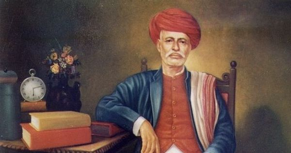 Video: Remembering Jotirao Phule, the foremost anti-caste reformer and pioneer of girls' education