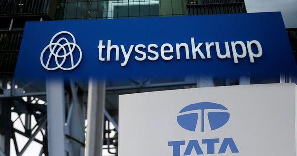 क्यों थ्यिसनक्रुप और टाटा का यह समझौता यूरोप में भारत की एक बड़ी छलांग है
