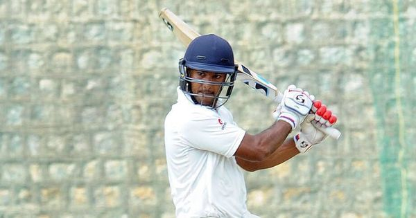 Ranji Trophy semi-finals preview: High-flying Karnataka take on Vidarbha, Bengal face Delhi