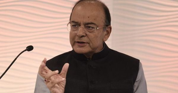 The big news: Arun Jaitley says PNB could have prevented the fraud, and 9 other top stories