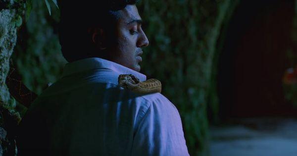 Watch: Bengali adventurer Shankar goes in search of El Dorado in 'Amazon Obhijaan' trailer