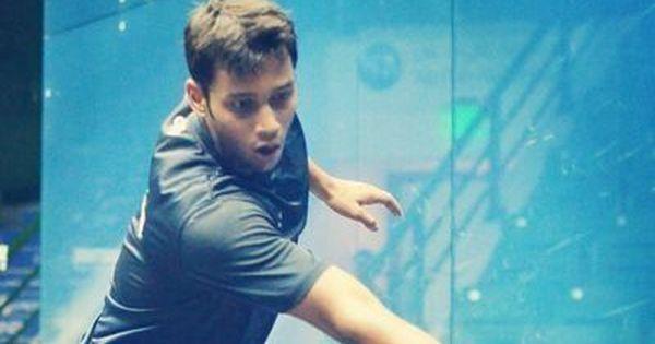 Squash: India's Mahesh Mangaonkar reaches Sekisui Open final