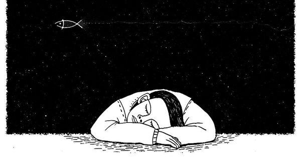 देर तक सोने के बाद थकान महसूस क्यों होती है?
