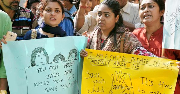 Madhya Pradesh: 12-year-old girl raped, beheaded by her uncle and brothers in Sagar, say police