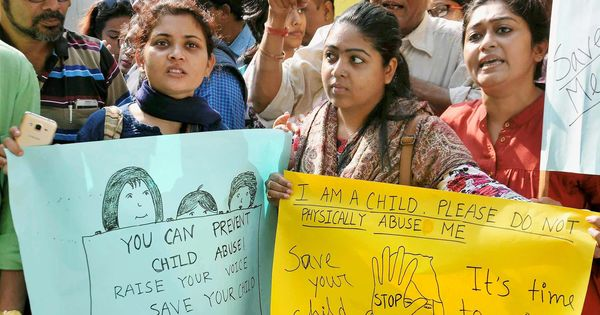 Kolkata: Angry parents block road after GD Birla school decides to remain closed indefinitely