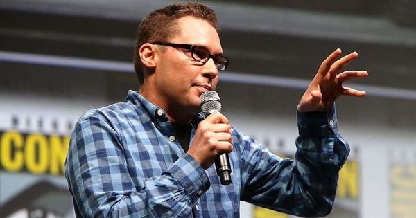 Case filed against filmmaker Bryan Singer for allegedly raping a 17-year-old boy in 2003