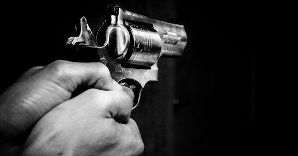 हरियाणा : 12वीं के छात्र ने अपनी स्कूल प्रिंसिपल की गोली मारकर हत्या की