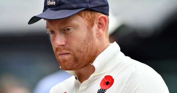 ODI series win will boost England's confidence but Test cricket is completely different: Bairstow