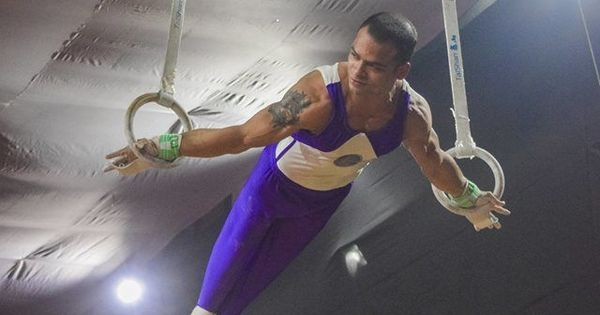 In an attempt end gymnastics crisis, Indian Olympic Association writes to the federation