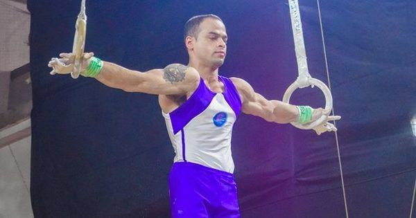 Much has changed for India since Dipa Karmakar, and the inaugural Indian Gymnastics League is proof