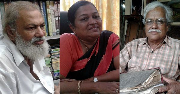 Meet the Mumbai heroes who helped families of 225 people missing during 1992-'93 riots find closure