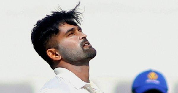 Ranji Trophy: Karnataka thrash Mumbai; Delhi, Bengal on the brink of semis