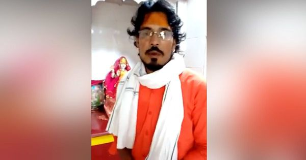 The Daily Fix: Love jihad conspiracy theorists paved way for a man to be hacked to death on camera