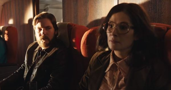 Watch: A chilling account of a hostage rescue mission in '7 Days in Entebbe' trailer
