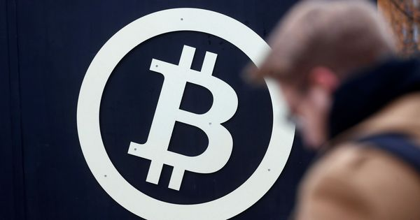 Digital currency platform hacked, bitcoins worth more than Rs 451 crore stolen