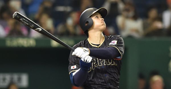Shohei Ohtani, the 'Japanese Babe Ruth' is set to take MLB by storm