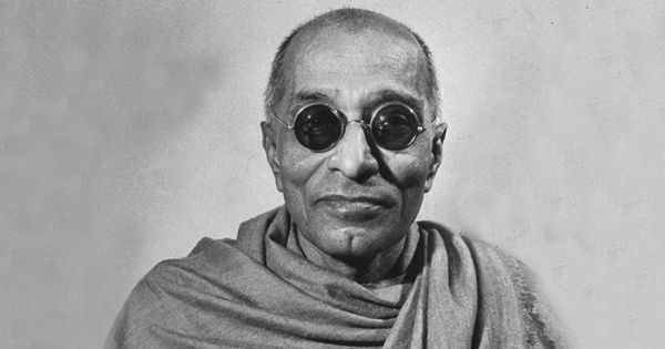 Remembering C Rajagopalachari: 'Misguiding people in order to get power should never be our line'