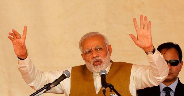 क्यों भारतीय लोकतंत्र में एक पार्टी के नेता और प्रधानमंत्री के बीच का अंतर खत्म होना खतरनाक है