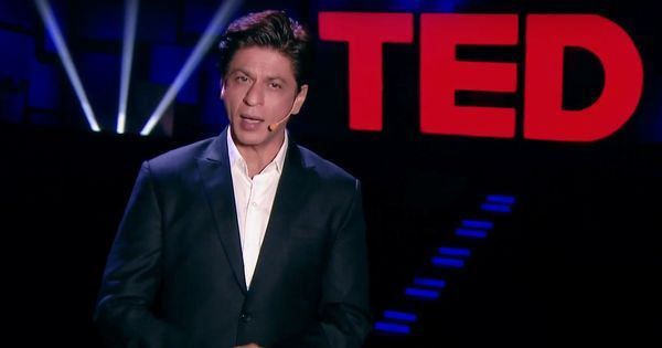 'TED Talks India: Nayi Soch' adapts 'ideas worth spreading' to the local context – but only in Hindi