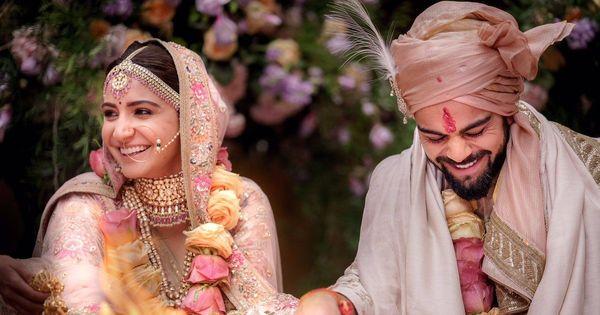 विराट कोहली और अनुष्का शर्मा के विवाह बंधन में बंधने सहित आज के ऑडियो समाचार