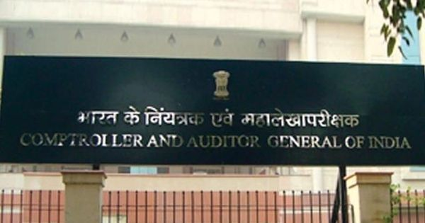 Comptroller and Auditor General pulls down parts of audit reports on Defence Ministry's request