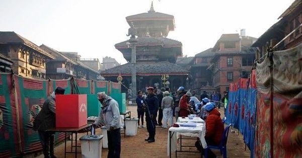 नेपाल में एक नए युग की शुरुआत क्या भारत के लिए कुछ चुनौतियां लेकर भी आई है?