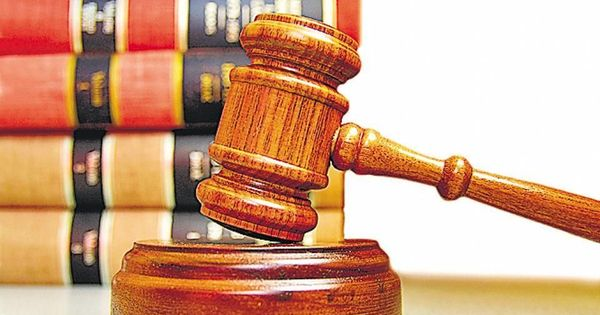 Kerala: Special CBI court finds five policemen guilty in 2005 custodial death case