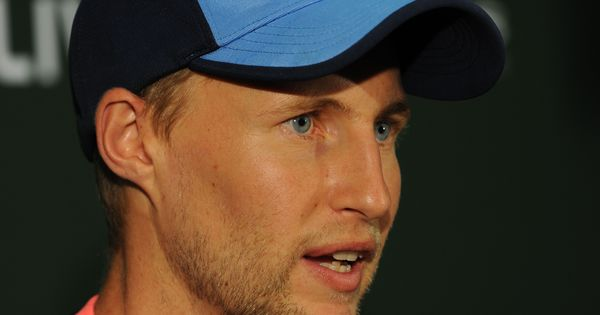 Joe Root pulls out of T20I tri-series, Ben Stokes' return delayed by court appearance