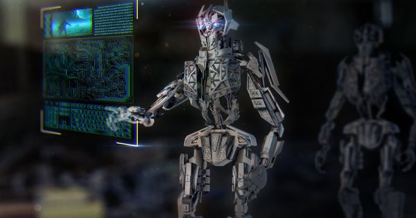 No, artificial intelligence won't start a robocalypse or solve humanity's fundamental problems