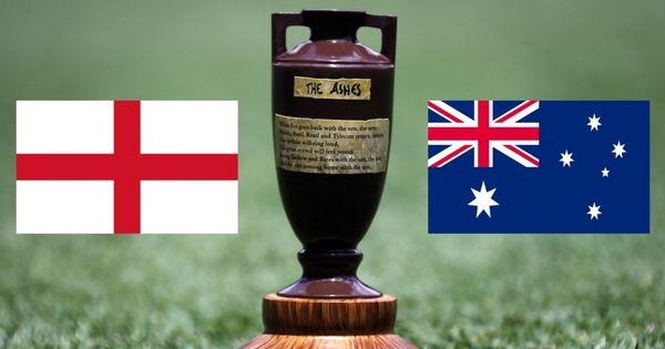 UK tabloid alleges Ashes fixing, claims bookmakers rigged periods of Perth Test