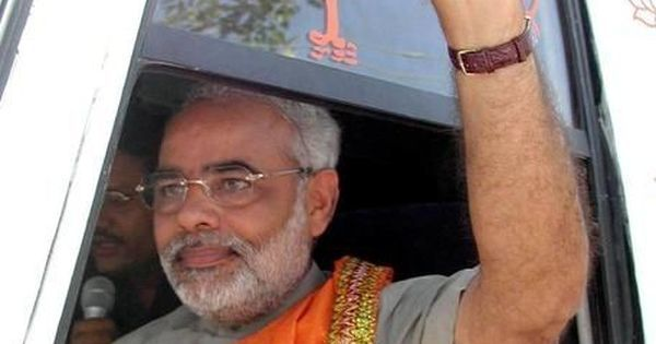 Video: How the BJP managed to keep Gujarat completely under its spell for 22 years