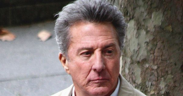 Fresh allegations of sexual misconduct against Dustin Hoffman, one involving a minor