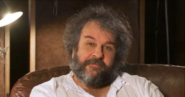 Harvey Weinstein blacklisted Ashley Judd, Mira Sorvino from 'The Lord of the Rings': Peter Jackson