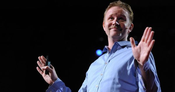 Morgan Spurlock's documentary withdrawn from Sundance after he admits to sexual misconduct
