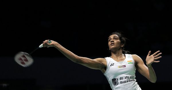 PV Sindhu goes down fighting in another marathon final, Yamaguchi wins year-ending title