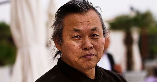 Renowned South Korean filmmaker Kim Ki-duk dead at 59